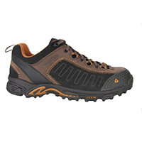 Vasque Juxt Hiking Boots