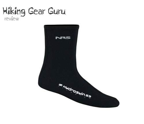 hydroskin g3 waterproof socks for hiking