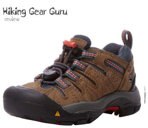 The best hiking shoes for boys in 2014 - Hiking Gear Guru