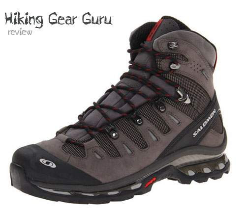 Best Rated Winter Bootshiking Boot Reviews Best Hiking Boots Good