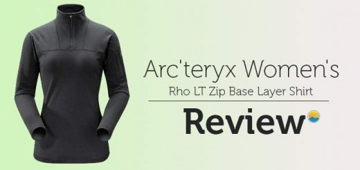 arcteryx-womens-rho-zip-shirt-review