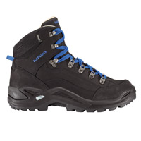 Lowa Renegade Pro GTX Mid Best Hiking Boots for Men