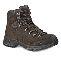 Vasque St Elias GTX mens Hiking Boots