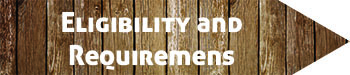 eligibility and requirements