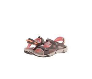 Columbia Sunbreeze Walking Sandals 2017